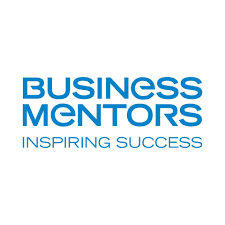Business Mentors - Inspiring Success